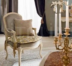 Кресло 12432 фабрика Modenese Gastone