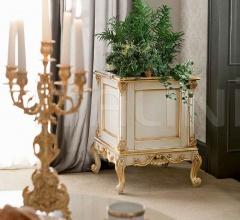Итальянские подставки - Подставка под цветы 12666 фабрика Modenese Gastone