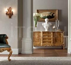 Кресло 12435 cat.4 фабрика Modenese Gastone