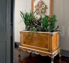 Итальянские подставки - Подставка под цветы 12667 фабрика Modenese Gastone