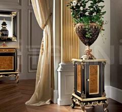 Итальянские подставки - Подставка под вазу 12673 фабрика Modenese Gastone