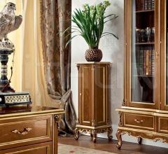 Итальянские подставки - Подставка под вазу 12672 фабрика Modenese Gastone