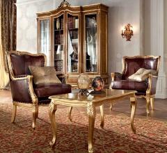 Кресло 12426 фабрика Modenese Gastone