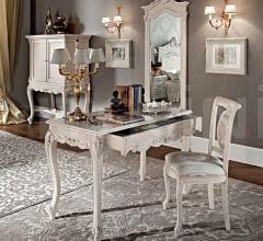 Напольное зеркало 12215 фабрика Modenese Gastone