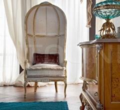 Кресло 12428 cat.3 фабрика Modenese Gastone