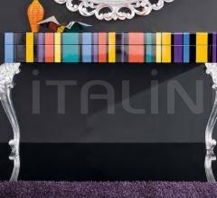 Консоль 42601 multi фабрика Modenese Gastone