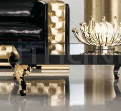 Журнальный столик 42608/A cat.e фабрика Modenese Gastone