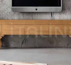 Тумба для TV 42107 фабрика Modenese Gastone