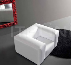 Кресло 42405 фабрика Modenese Gastone