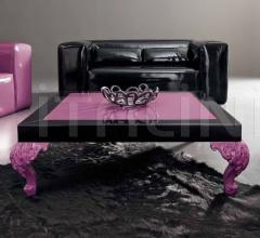 Журнальный столик 42608/A cat.d фабрика Modenese Gastone