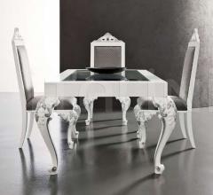 Стол обеденный 42108 фабрика Modenese Gastone