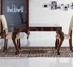 Стол обеденный 42109 cat.c фабрика Modenese Gastone