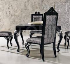 Стол обеденный 42109 cat.d фабрика Modenese Gastone
