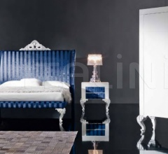 Кровать 42205 фабрика Modenese Gastone