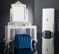 Туалетный столик 42203 фабрика Modenese Gastone