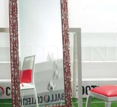 Настенное зеркало Champions League фабрика Modenese Gastone