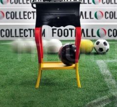 Итальянские подставки - Подставка под телефон Penalty Kick фабрика Modenese Gastone