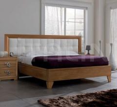 Кровать 1125G фабрика Stilema