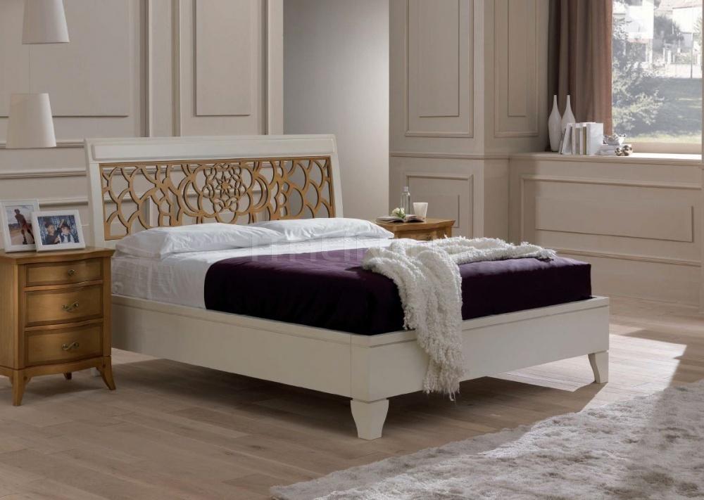 Кровать 1124G Stilema