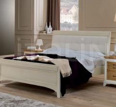 Кровать 1119 фабрика Stilema