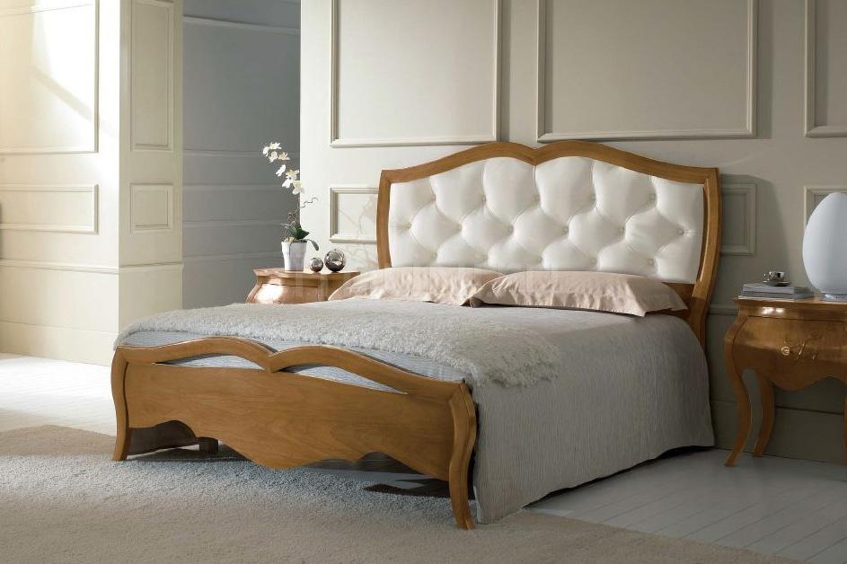 Кровать 692G Stilema