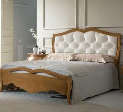 Кровать 692G фабрика Stilema
