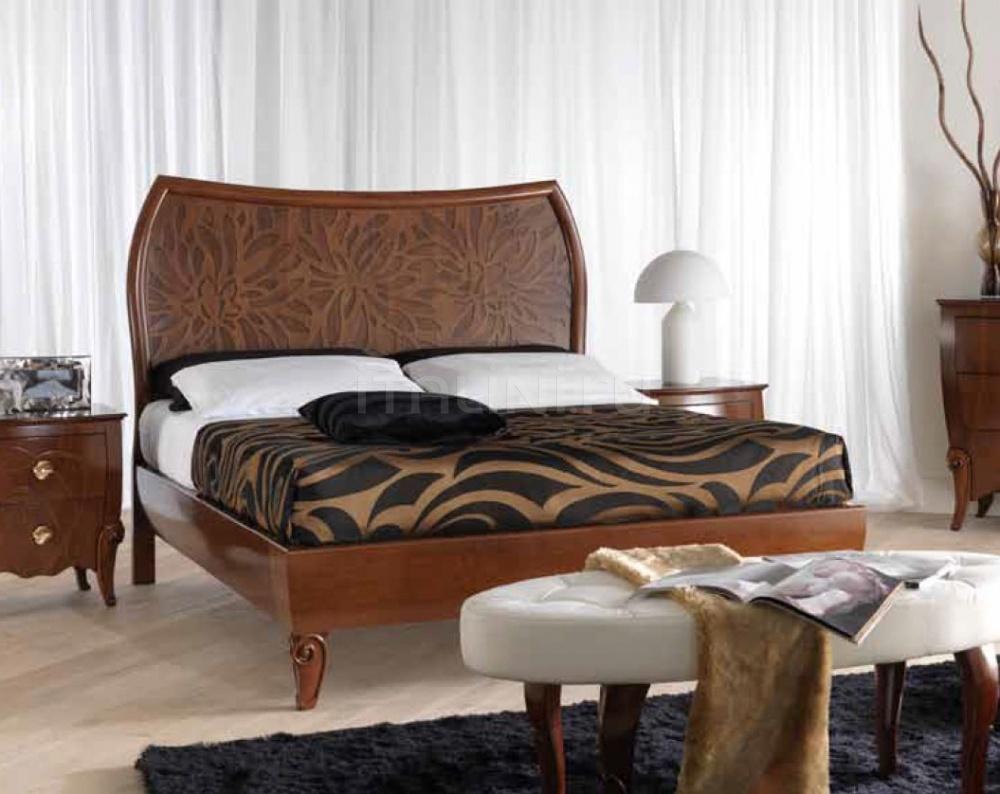 Кровать 2033 Stilema