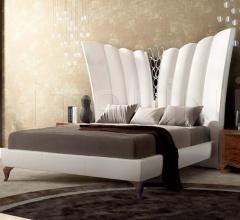 Кровать 4031 фабрика Stilema