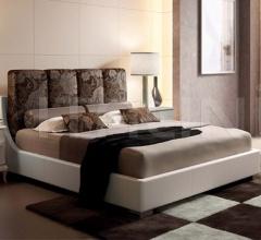 Кровать 4032 фабрика Stilema
