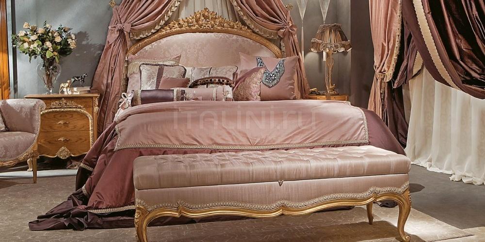 Кровать 2064 Medea