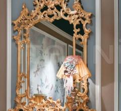 Зеркало 633 фабрика Medea