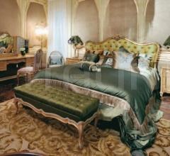 Кровать 2034 фабрика Medea