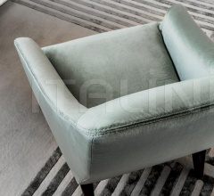 Кресло MAGENTA фабрика Casamilano