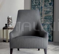 Кресло MAGENTA Bergere фабрика Casamilano