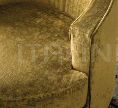 Кресло SOPHIE фабрика Casamilano