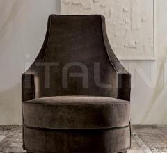 Кресло SOPHIE Bergere фабрика Casamilano