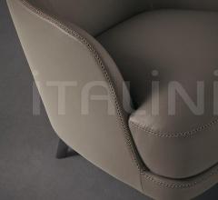 Кресло LIZ фабрика Casamilano