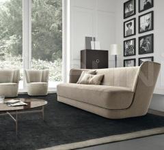 Кресло BABY ROYALE фабрика Casamilano