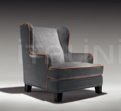 Кресло MARIA TERESA фабрика Casamilano
