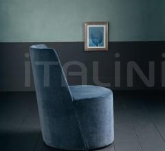 Кресло LEA фабрика Casamilano
