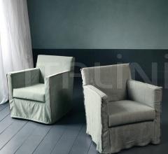Кресло SMALL фабрика Casamilano