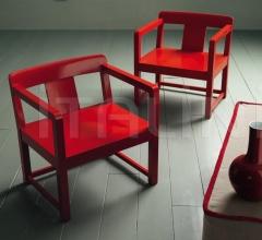 Кресло MING фабрика Casamilano