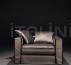 Кресло PILLOPIPE 116 фабрика Casamilano