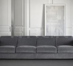 Модульный диван PLAZA фабрика Casamilano