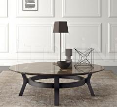 Кофейный столик EATON фабрика Casamilano