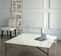 Кофейный столик DUPRE фабрика Casamilano
