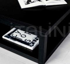 Журнальный столик RENE фабрика Casamilano