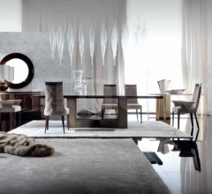Стол обеденный 1800/1850/1882 фабрика Giorgio Collection