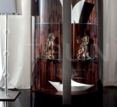 Витрина 1855 фабрика Giorgio Collection