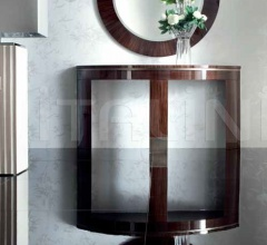 Настенное зеркало 1868 фабрика Giorgio Collection